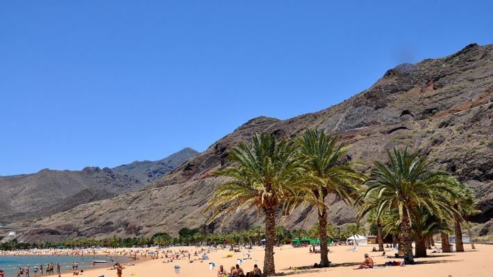 ghid turistic Tenerife_2