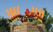 NOU in 2017: Lego Ninjago World_3