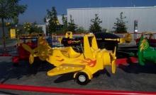Legoland Germania 4