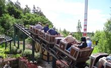 Legoland Germania 6