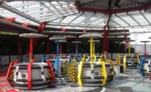 Legoland Germania 8