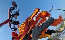 Legoland Germania 14