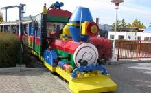 Legoland Germania 18