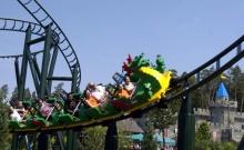 Legoland Germania 21