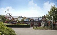 Hotel Legoland Holiday Village 11