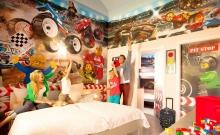 Legoland Holiday Village a3