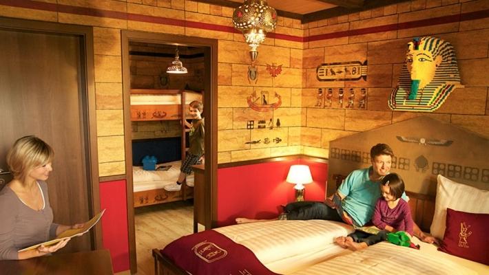 Legoland Holiday Village a7