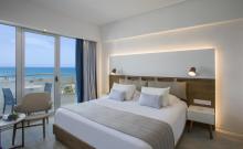 Hotel Lordos Beach 2