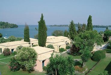 Hotel Louis Corcyra Beach 3