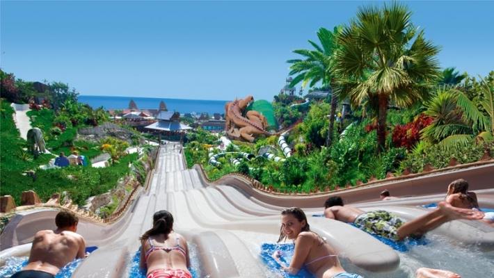 ghid turistic Tenerife_1