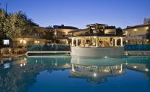Hotel Lydia Maris_5
