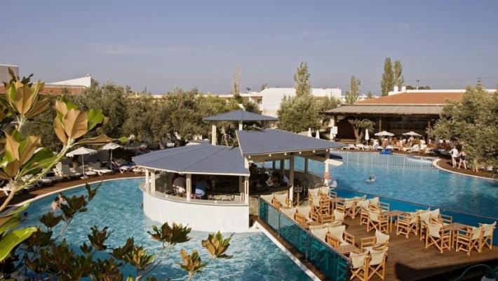 Hotel Lydia Maris_3