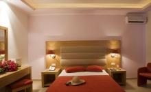 Hotel Lydia Maris_7