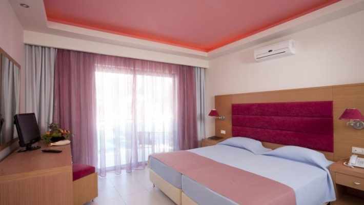 Hotel Lydia Maris_2