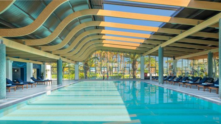 Hotel Lyttos Beach 13