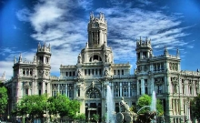 Circuit Spania - Marele Tur 2012_1
