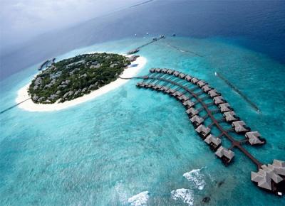 Last Minute MALDIVE