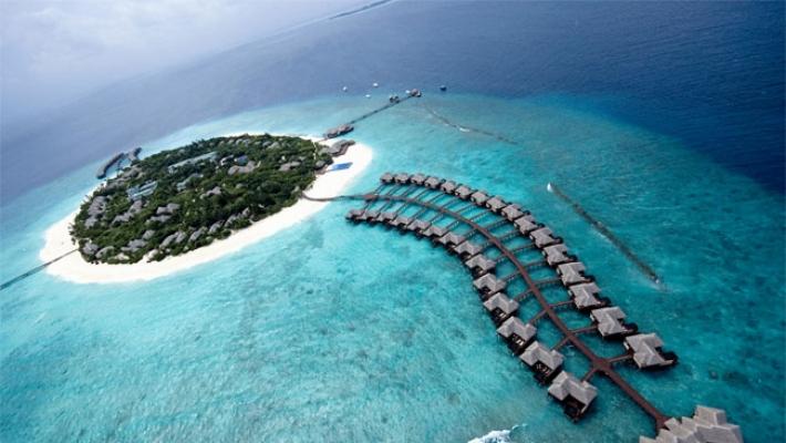 Last Minute MALDIVE_1