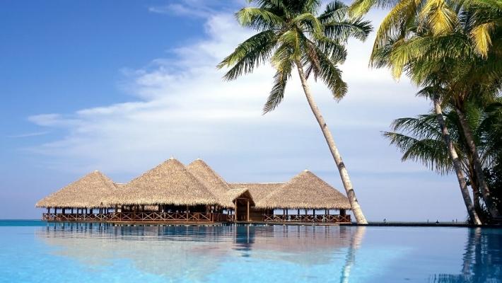 Last Minute MALDIVE_2