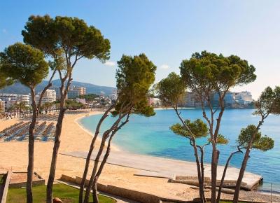 Oferta Speciala Targ Mallorca