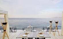 Hotel Marbella a18