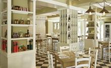 Hotel Marbella 2