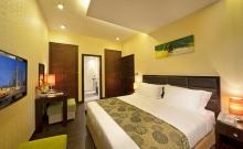 Hotel Marina View 4