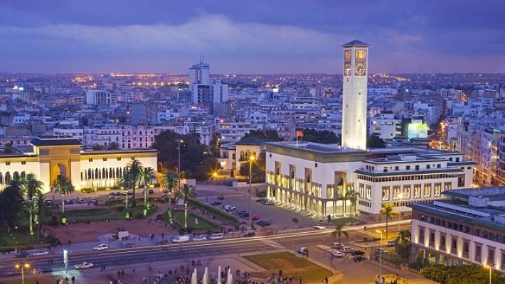 Circuit Maroc 2012_1