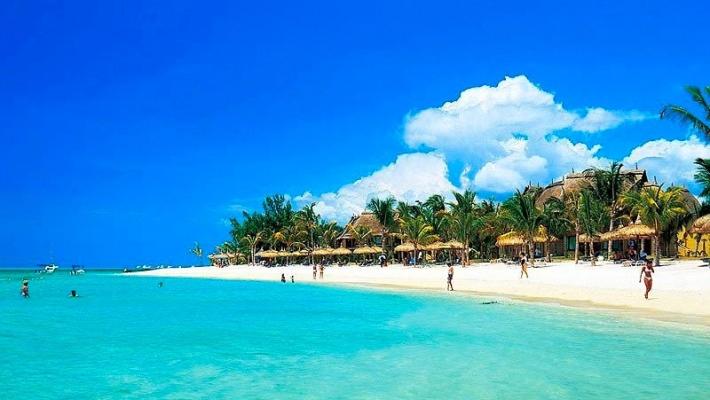 Ghid turistic Mauritius 3