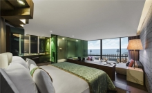 Hotel Maxx Royal Resort & Spa Kemer 2