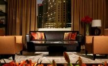 Hotel Media Rotana 3