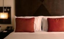 Hotel Media Rotana 8