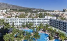 Hotel Melia Sol Principe_1