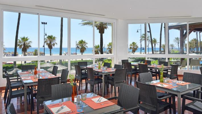 Hotel Melia Sol Principe_4