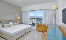 Hotel Melia Sol Principe_2