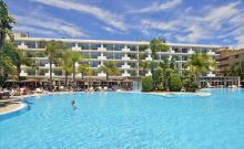 Hotel Melia Sol Principe_3
