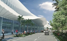 Greater Miami Convention & Visitors Bureau anunta numere record de turism 3