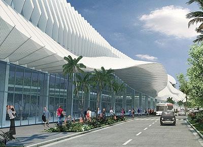 Greater Miami Convention & Visitors Bureau anunta cifre record in turism