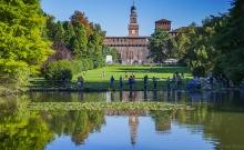 Circuit Italia - Marele Tur