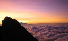 Obiective turistice Bali 2