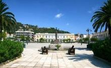 Obiective turistice Zakynthos 3