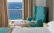 Myconian Imperial Hotel & Thalasso Center 1