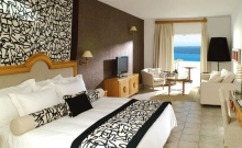 Myconian Imperial Hotel & Thalasso Center 2
