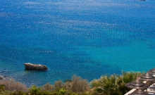 Myconian Imperial Hotel & Thalasso Center 5