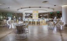 Hotel Napa Plaza 6
