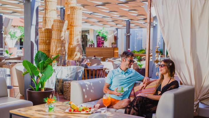 Hotel Napa Plaza 3