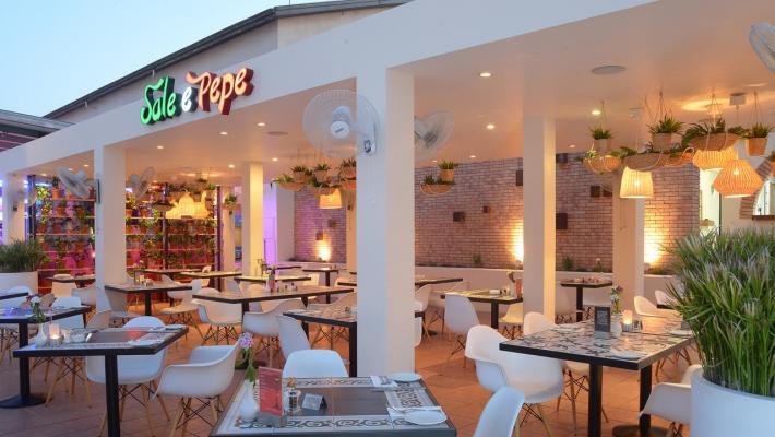 Hotel Napa Plaza 4