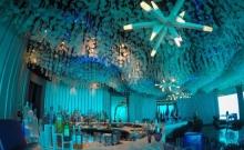 Clubul submarin din Maldive 1