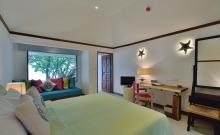 Hotel Oblu at Helengeli_2