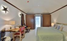 Hotel Oblu at Helengeli_6